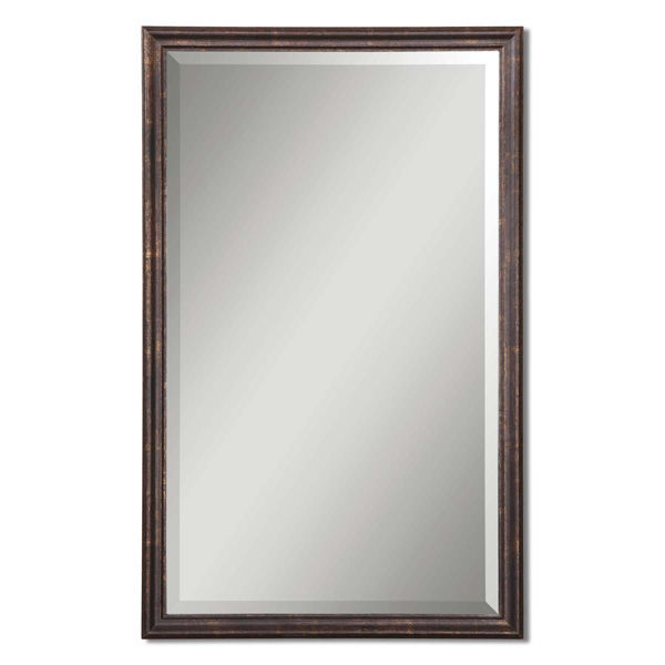 Uttermost 14442 B - Beveled Vanity Wall Mirror Image