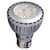 LED - PAR20 - 5.5 Watt - 255 Lumens