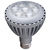 LED - PAR30 Short Neck - 9 Watt - 480 Lumens