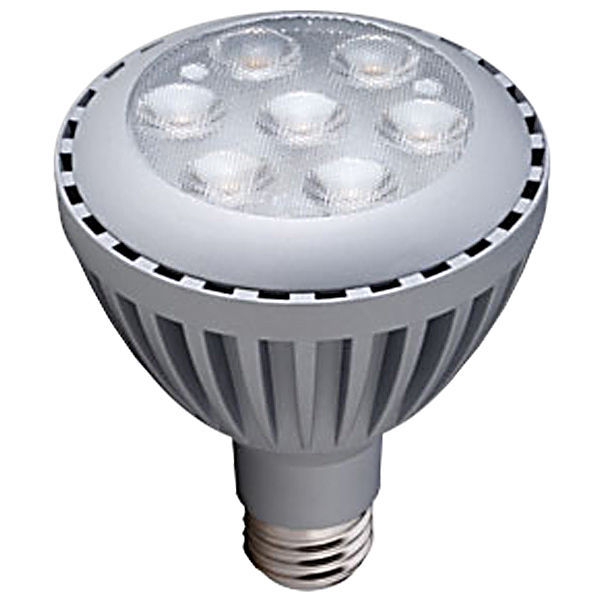 LED - PAR30 Short Neck - 9 Watt - 480 Lumens Image