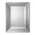 Uttermost 08081 - Stair Stepped Wall Mirror