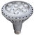 LED - PAR38 - 11 Watt - 610 Lumens