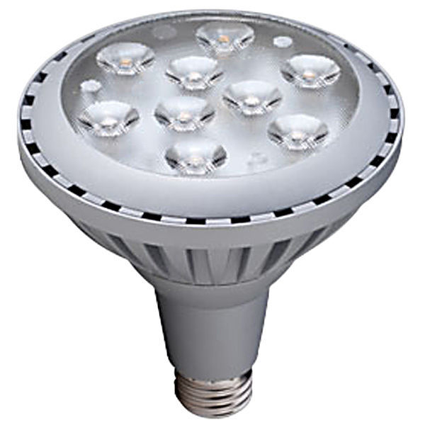 LED - PAR38 - 11 Watt - 610 Lumens Image