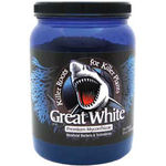 Great White - 5 lbs. Image