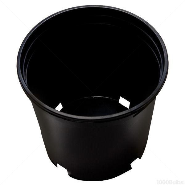 2 Gallon - Premium Nursery Pot Image