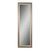 Uttermost 14053 B - Narrow Rectangle Wall Mirror