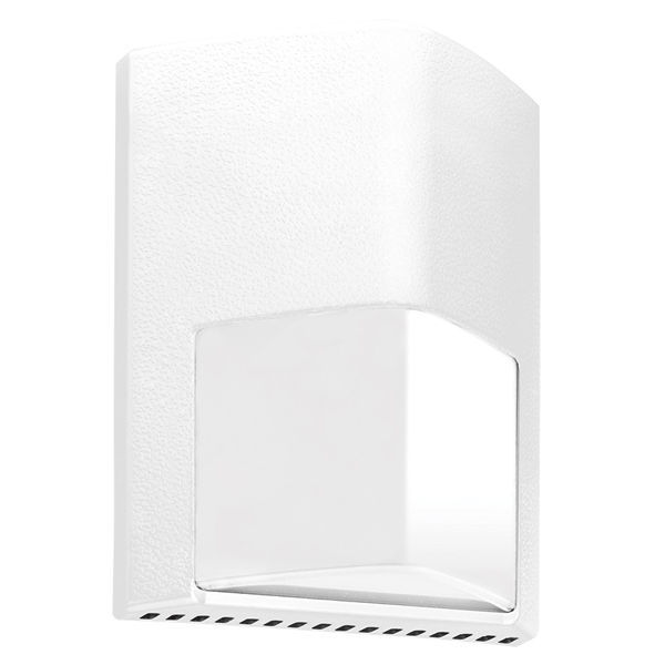 12 Watt - LED - Doorway Light - 70W  Equal Image