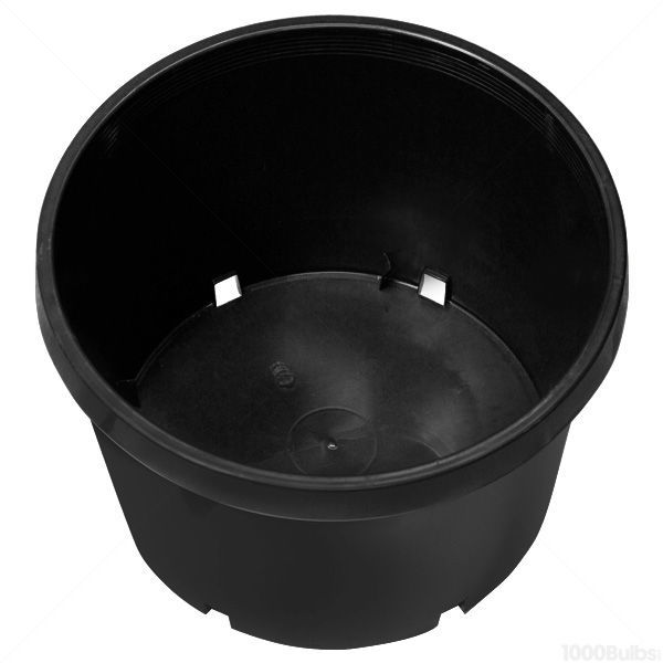 10 Gallon - Premium Nursery Pot Image