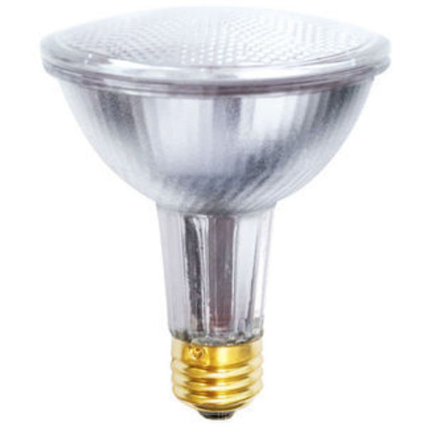 38 Watt - PAR30LN - 50 Watt Equivalent - Flood Image