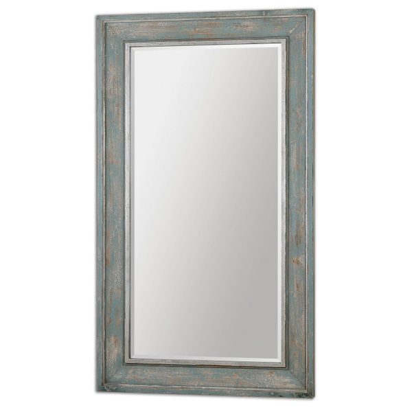 Uttermost 13852 - Oversized Wall Mirror Image