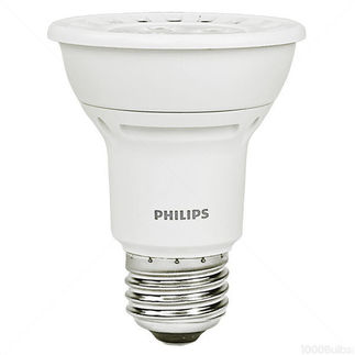 Philips EnduraLED 426130 - 8 Watt - Dimmable LED PAR20
