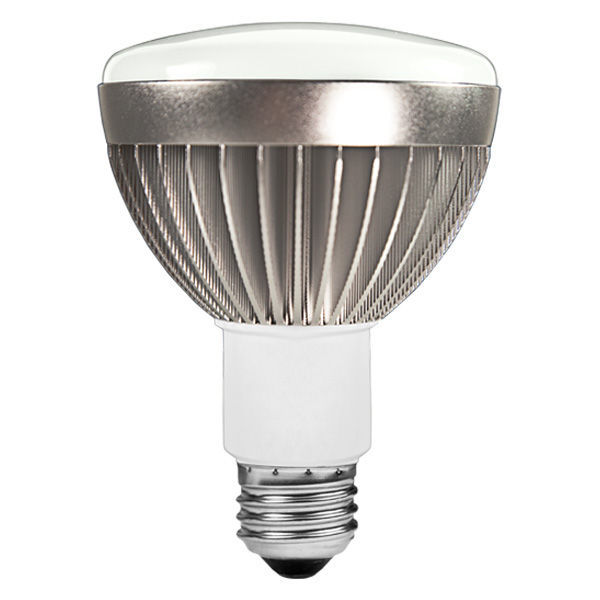 Kobi LED-R30-18W1100-27 - Dimmable LED - 18 Watt - BR30 Image