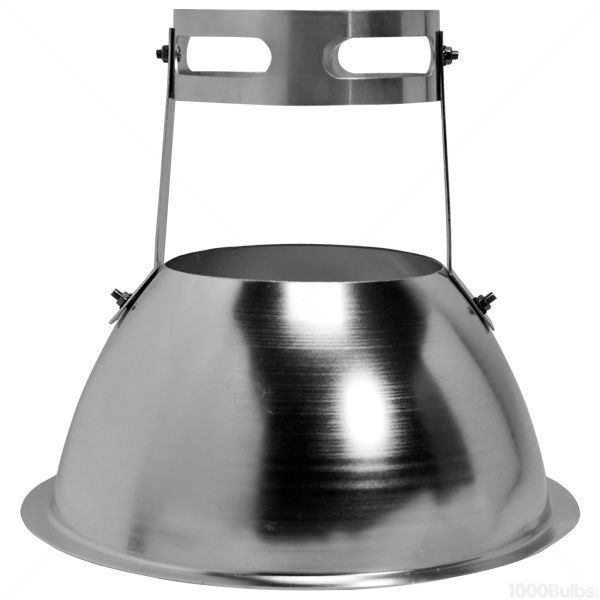 Inner Reflector for 150/200 Watt HighMax Highbay Retrofit Image