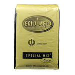 Gold Label Coco - 50 Liter Image