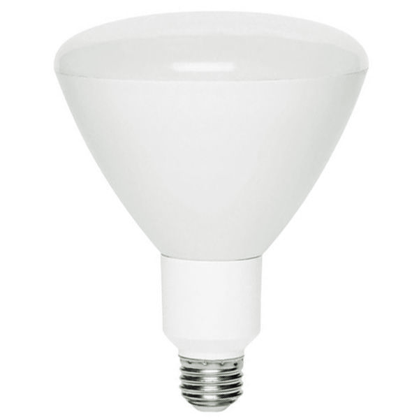 LED R40 - 18 Watt - 1400 Lumens Image