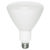 Halco 80134 - LED - 18 Watt - R40 Pool Bulb