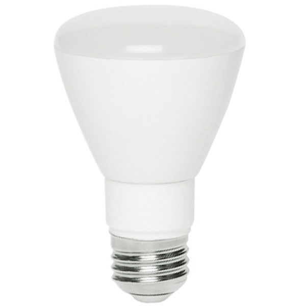 LED R20 - 8 Watt - 600 Lumens Image