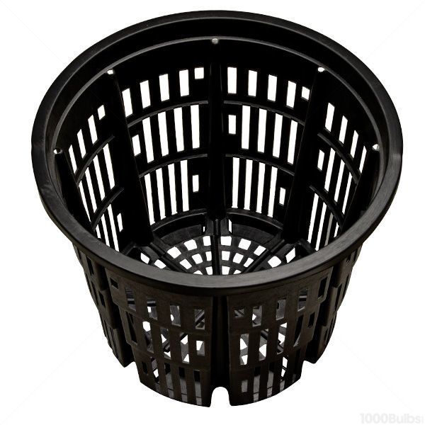 7 Gallon - Aeration Container Image