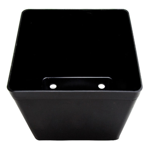 2 Gallon - Plastic Perfect Pot Image
