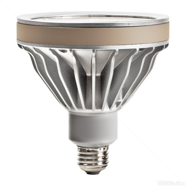 LED - PAR38 - 13.5 Watt - 950 Lumens Image