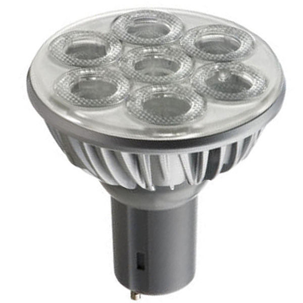 LED - PAR38 - 13.5 Watt - 1000 Lumens Image