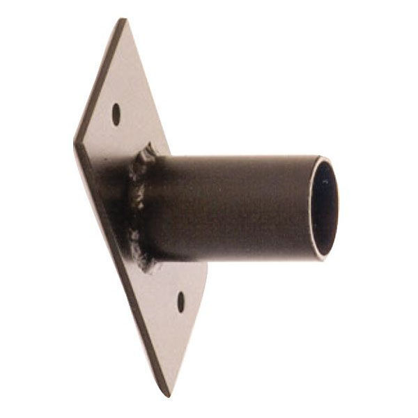 Techlight PMH - Wall Mount Tenon Bracket Image