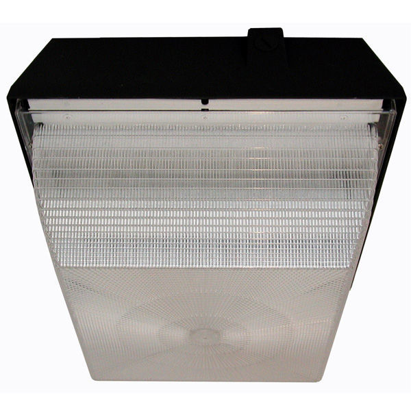 LED Canopy Light - 3120 Lumens - 30 Watt - 100W Equal Image