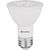 LED - PAR20 - 7 Watt - 50W Equal