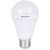 Dimmable LED - 6 Watt - A19 - 40 Watt  Equal