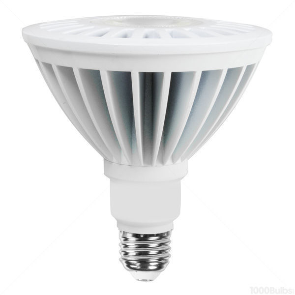 LED - PAR38 - 20 Watt - 1300 Lumens Image