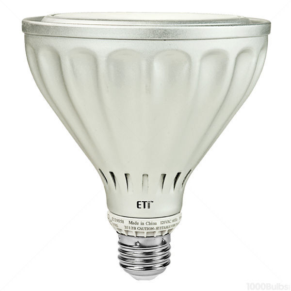 ETi 520245 - Dimmable LED - 16 Watt - PAR38 Image