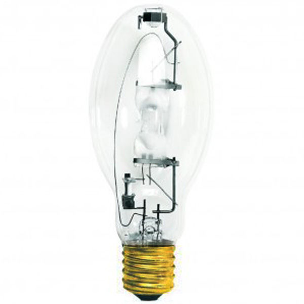 Venture 59441 - 400 Watt - ED28 - Metal Halide Conversion Lamp Image