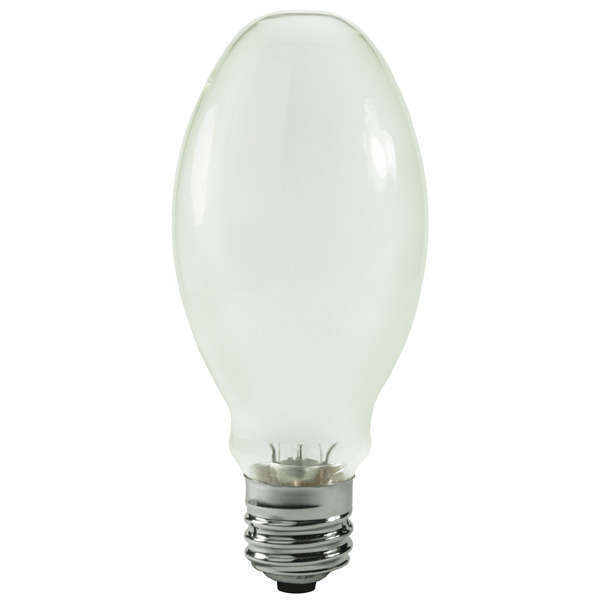 Philips 419507 - 50 Watt - ED17 - Pulse Start - Metal Halide Image