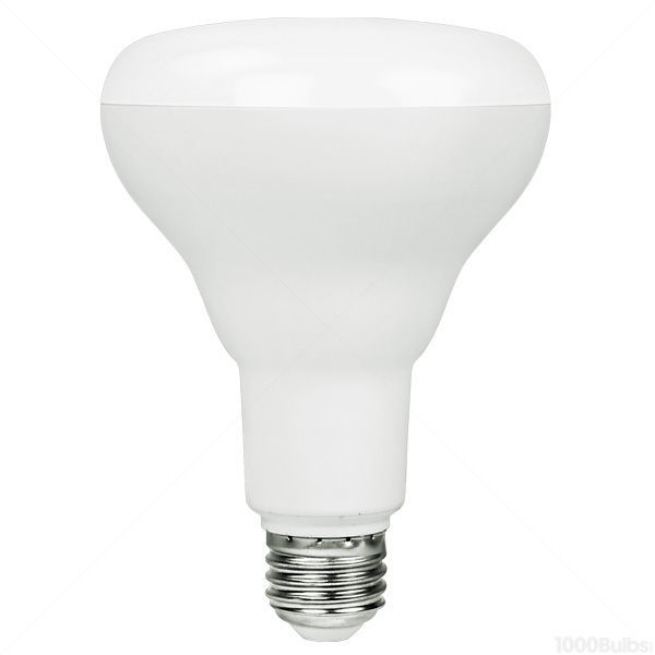 Dimmable LED - 10 Watt - BR30 Image