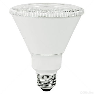 Dimmable LED - PAR30L Long Neck - 75W Equal - 12 Watt