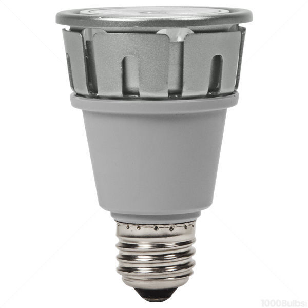 LED - PAR20 - 8 Watt - 50W Equal Image