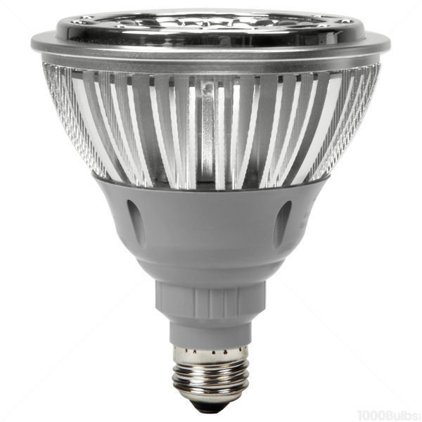 LED - PAR38 - 16 Watt - 1225 Lumens Image