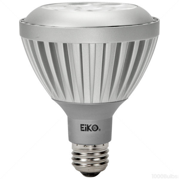LED - PAR30 - 9 Watt - Short Neck - 50W Equal Image