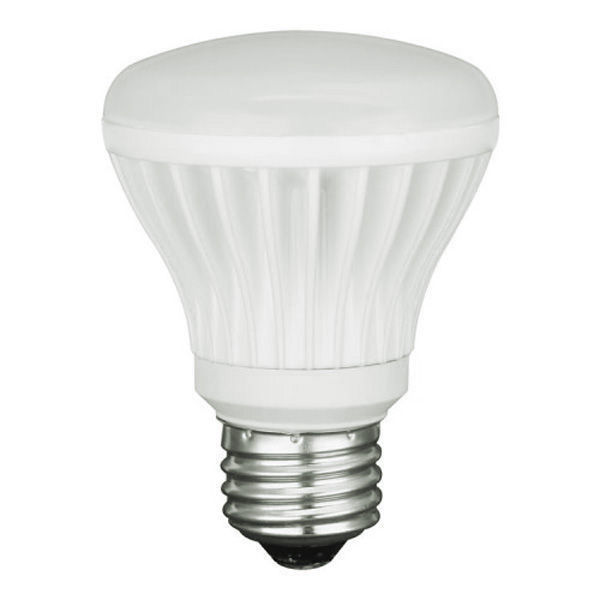 TCP LED9E26R2024K - Dimmable LED - 9 Watt - R20 Image