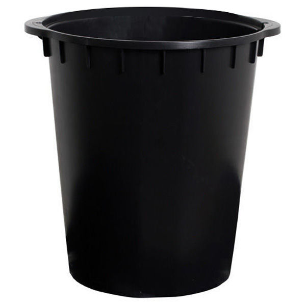 Do-It-Yourself Bucket - 5 Gal. Image