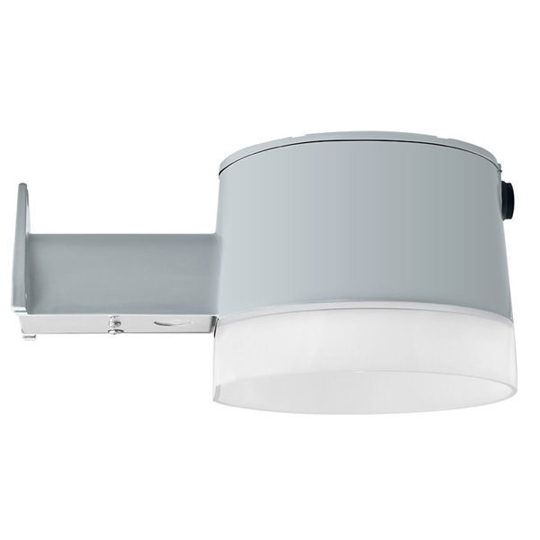 RAB YBLED26Y - LED Barn Light Fixture Image