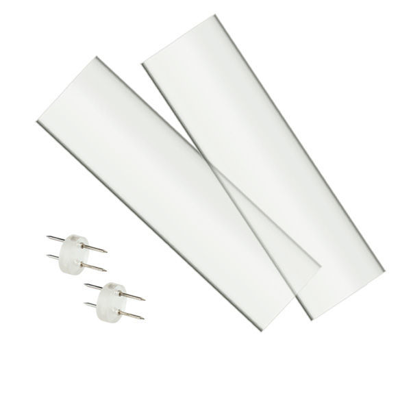 3/8 in. - 2 Wire - Invisible Splice Kit Image