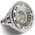 LED - PAR38 - 16 Watt - 1150 Lumens