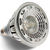 LED - PAR38 - 16 Watt - 1225 Lumens