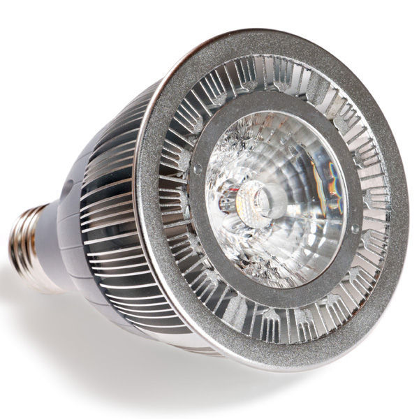 LED - PAR30 - 12.5 Watt - Long Neck - 90W Equal Image