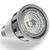 LED - PAR20 - 8 Watt - 50W Equal