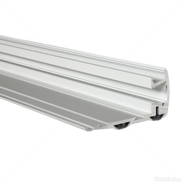 6.56 ft. Aluminum STEP Channel Image
