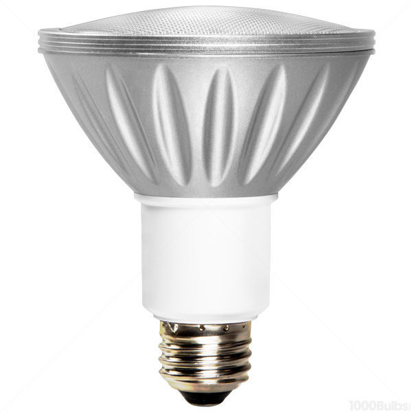 LED - PAR30 Long Neck - 12 Watt - 700 Lumens Image