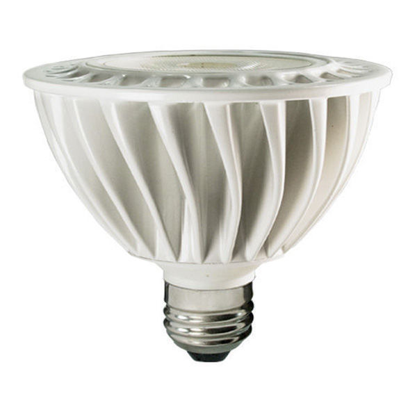 LED - PAR30 Short Neck - 12 Watt - 600 Lumens Image