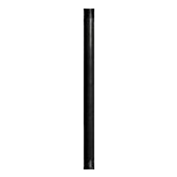 RAB ST12B - 12 in. Steel Mounting Post Image